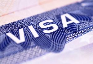 The concept of visa, category, objective and types